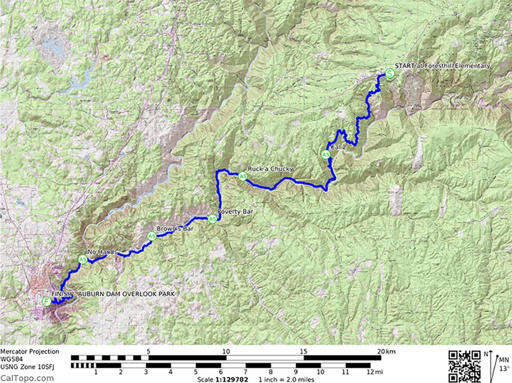 Overlook 50K Caltopo Map.jpg