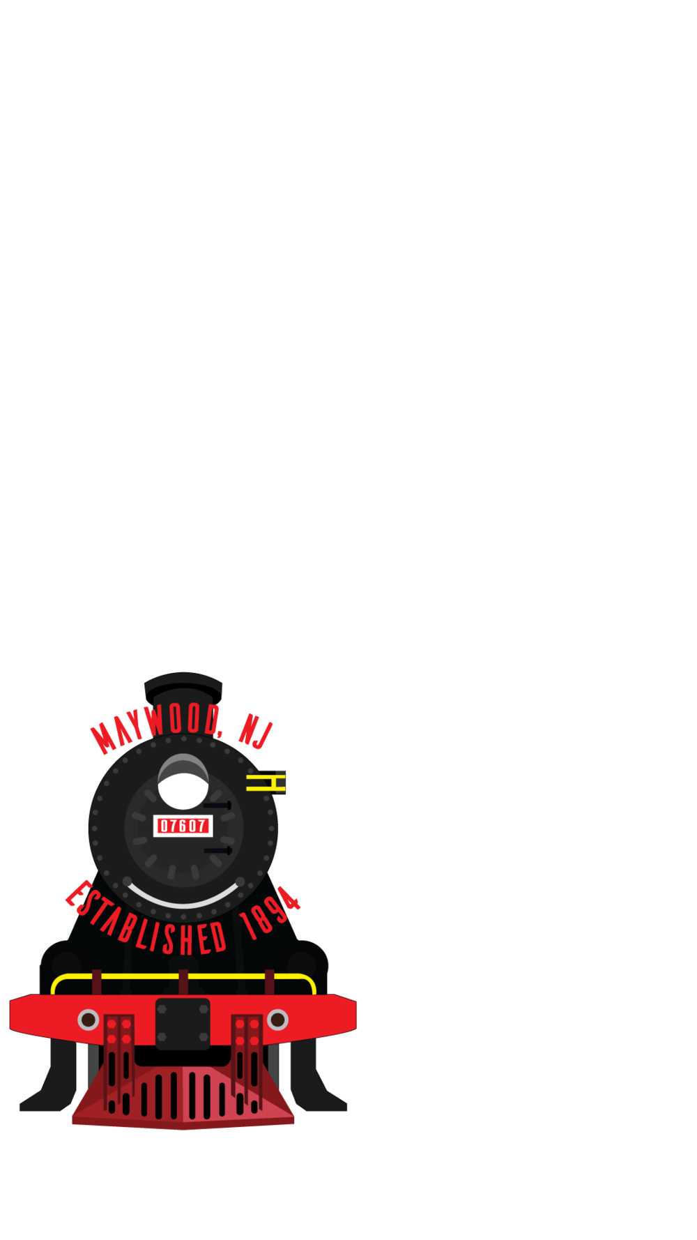 maywood_geofilter_3_complete_fixed.png