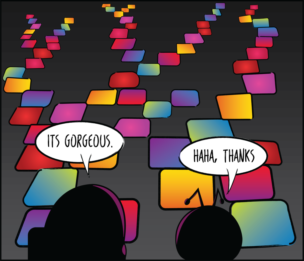 Happiness_comic_panel1.png