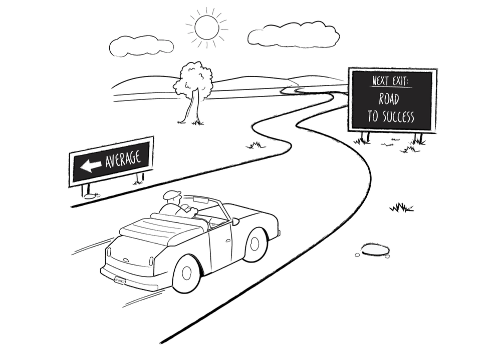 Road_to_Success_comic.png