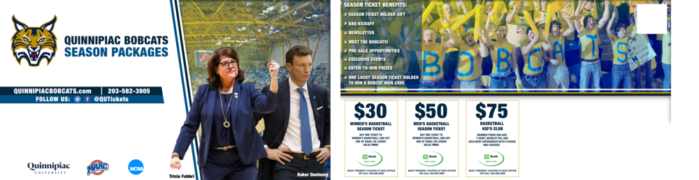 Ticket_Mailing_flyer_front.png