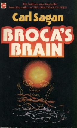 256px-Brocas-brain.jpg