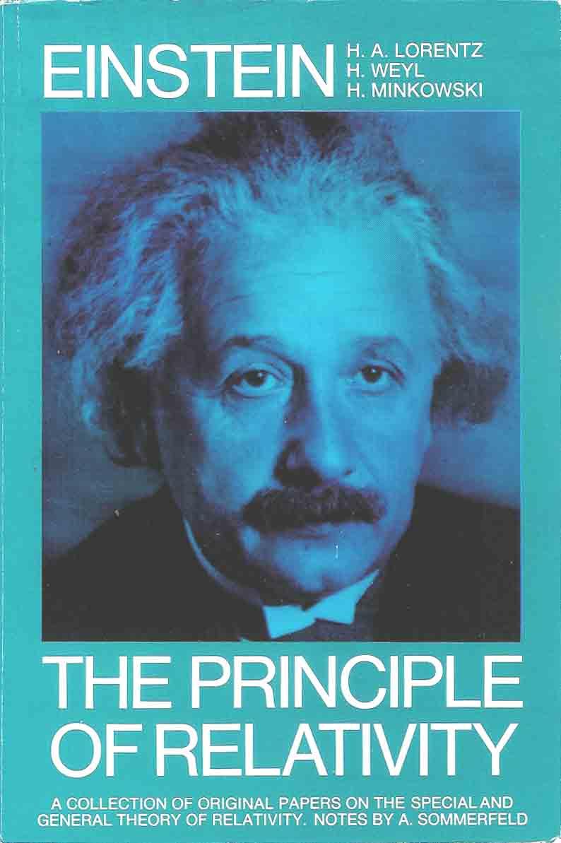 principlerelativity.jpg