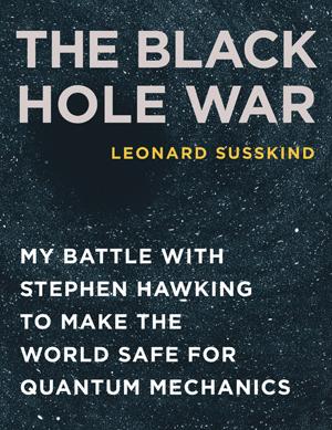 black_hole_war.jpg