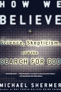 bc_how_we_believe_cover-1.jpg