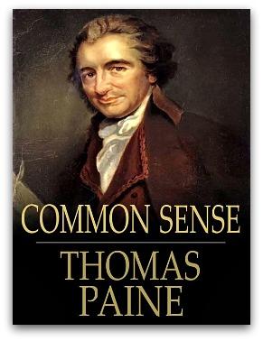 Common-Sense-291.jpg