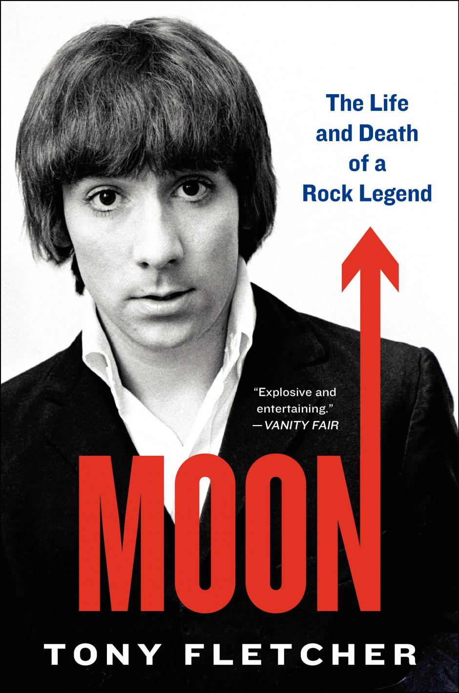 keith_moon_book_photo_0_1448046555.jpg