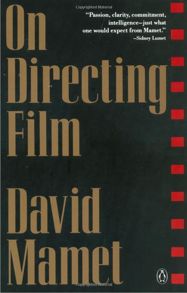 on_directing_film_cover.jpg