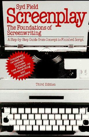 screenplay_book__131118200340.jpg