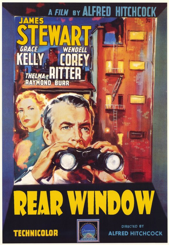 03_rear-window.jpg