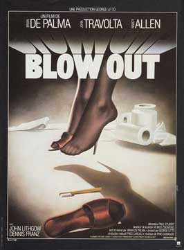 blow-out-movie-poster-1981-1010681848.jpg