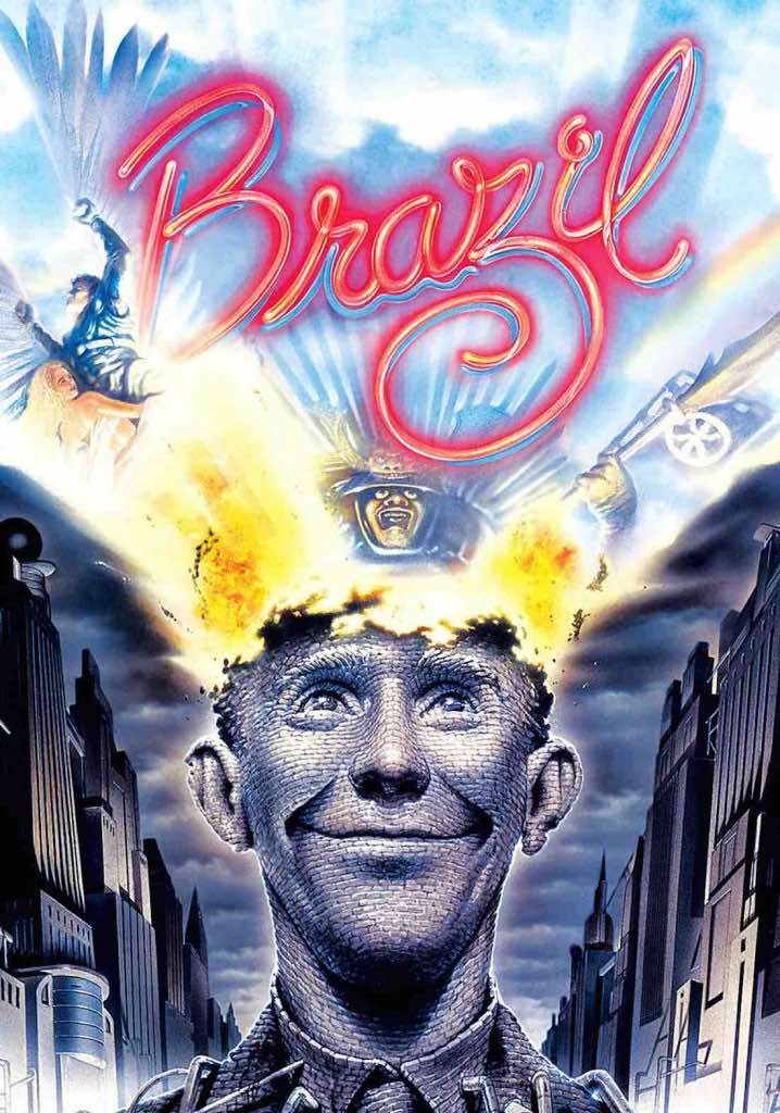 Brazil-theatrical-release-poster.jpg