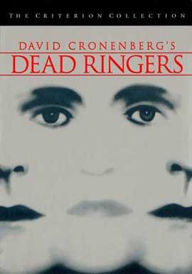 dead-ringers-movie-poster-1988-1010469584.jpg