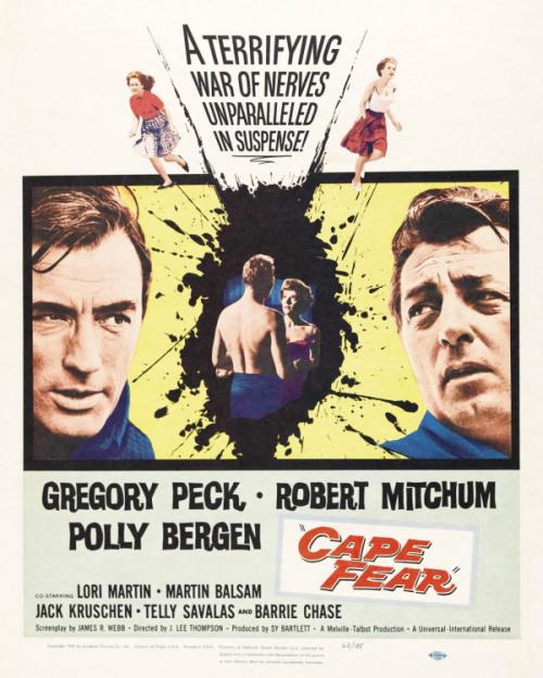 el-cabo-del-terror-cape-fear-1962-carteles-de-cine-017.jpg