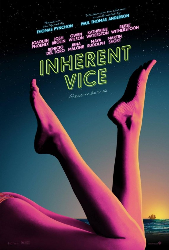 Inherent-Vice-feet-poster.jpg