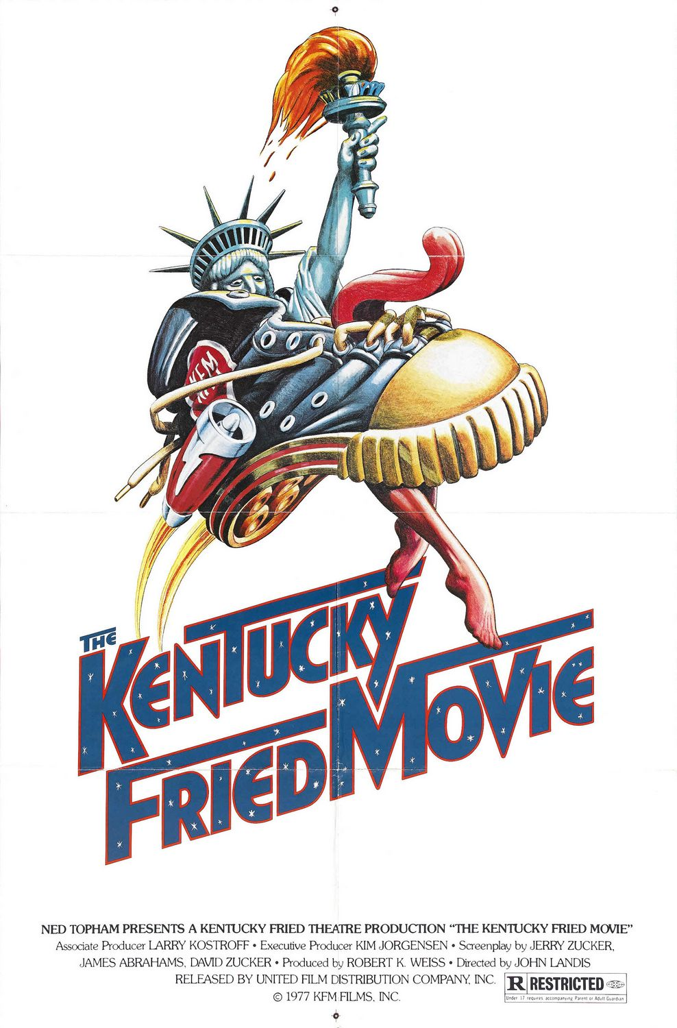 kentucky_fried_movie_xlg.jpg