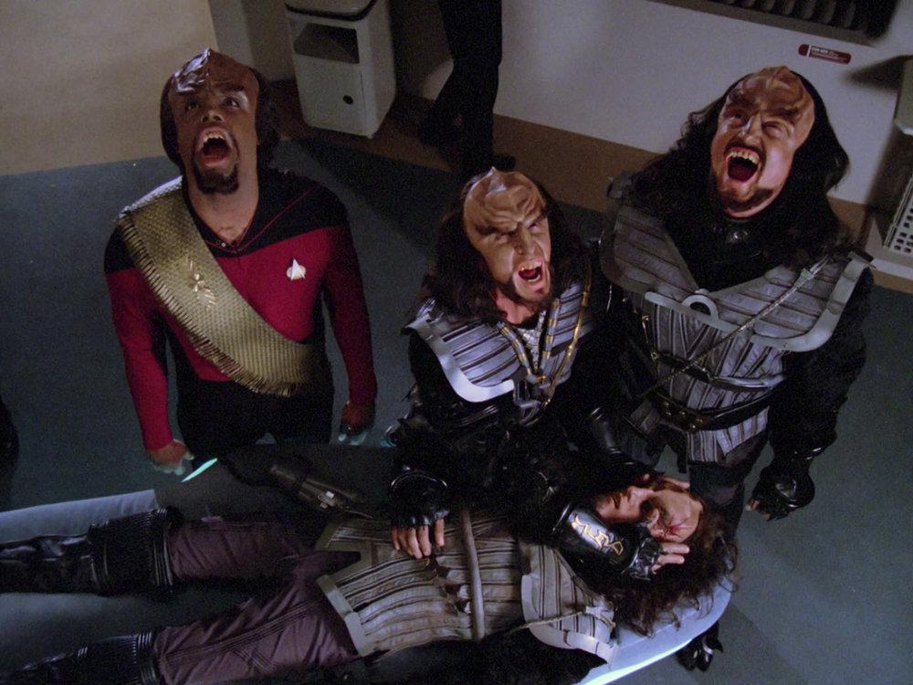 Klingon_death_ritual.jpg