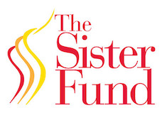 The Sister Fund