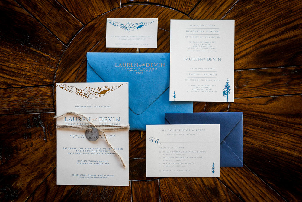Lauren-Devin-Wedding-Invites-Daylene-Wilson-1.jpg
