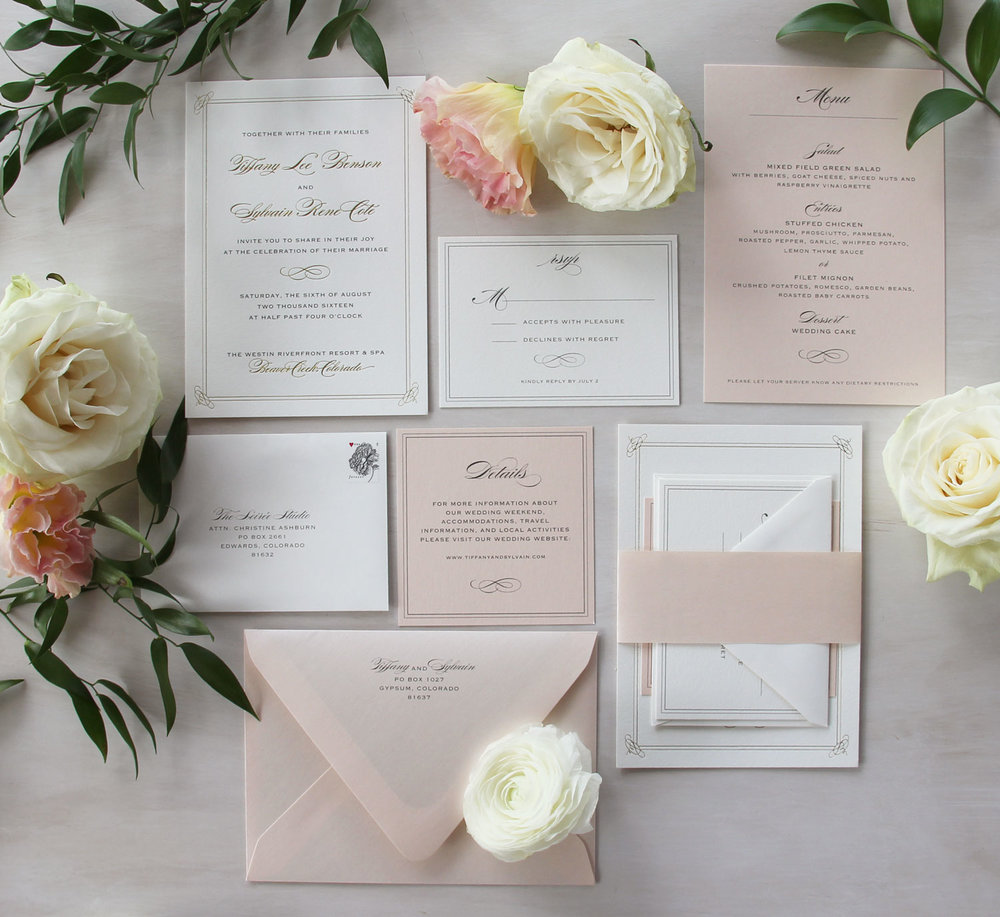 Tiffany-and-Sylvain-Zoet-Design-Blush-and-Gold-Wedding-Invitations-1.jpg