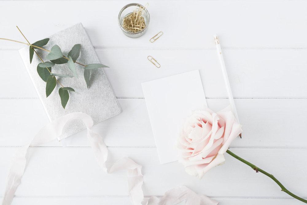 Floral-Desk.jpg