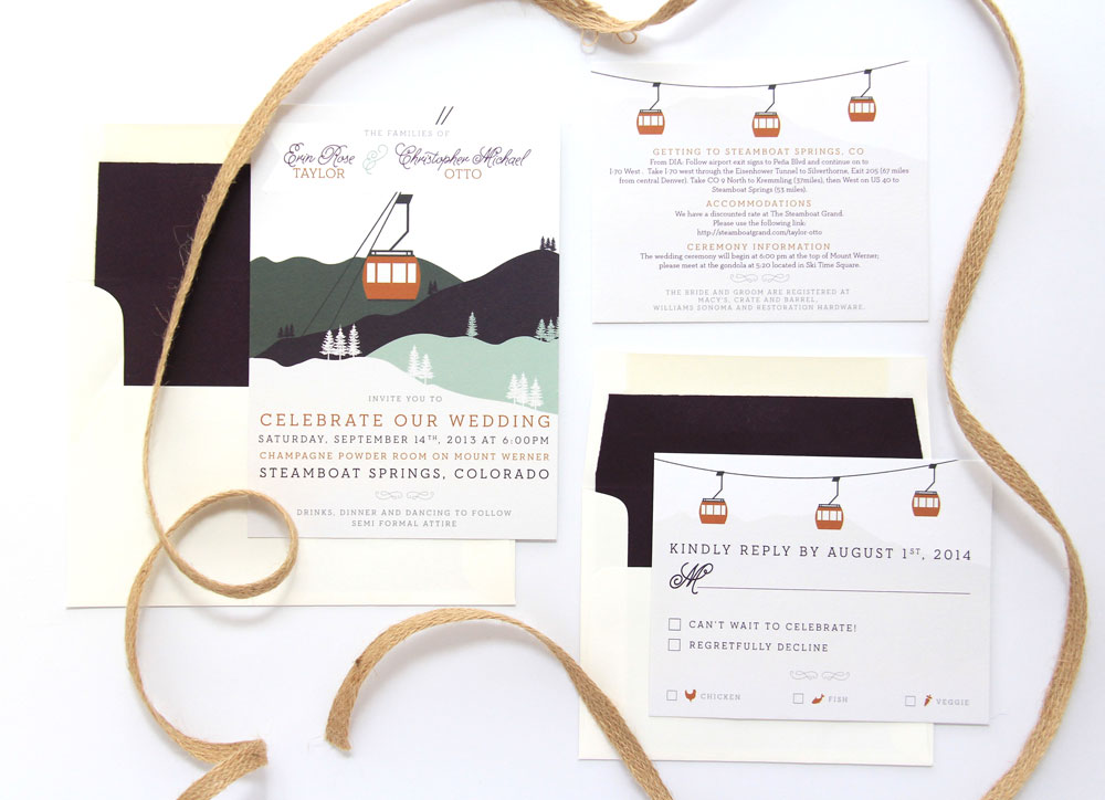 SteamboatWeddingInvitations.jpg