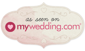 mywedding-badge.png