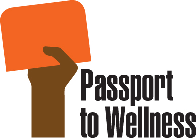 PASSPORT TO WELLNESS