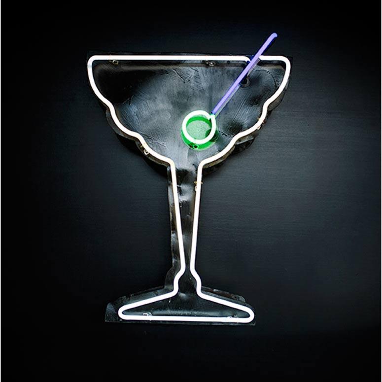 Neon-Martini-Sign_Web.jpg