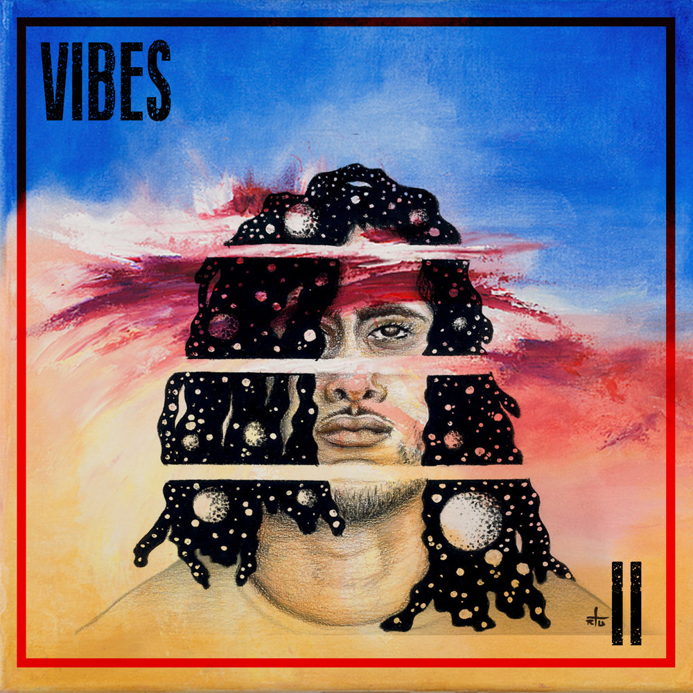 VIBES COVER 2.jpg