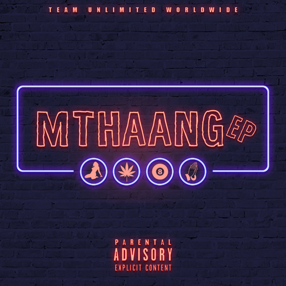 MTHAANG COVER 1.jpg