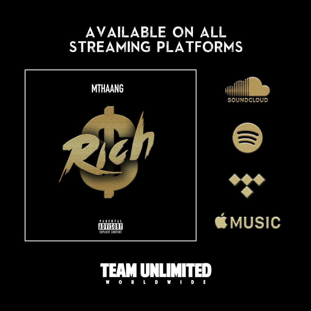 rich promo.jpg