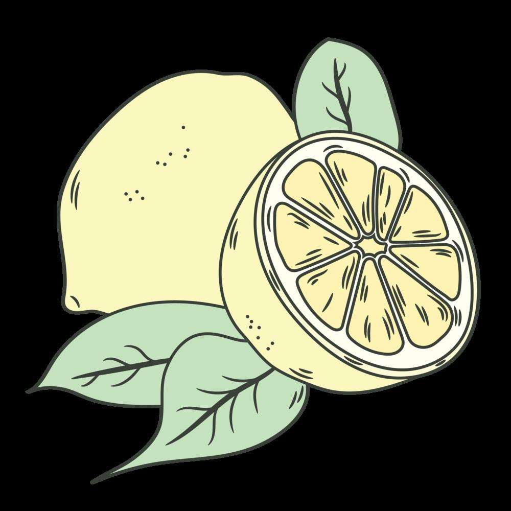 badLemon_logo.png