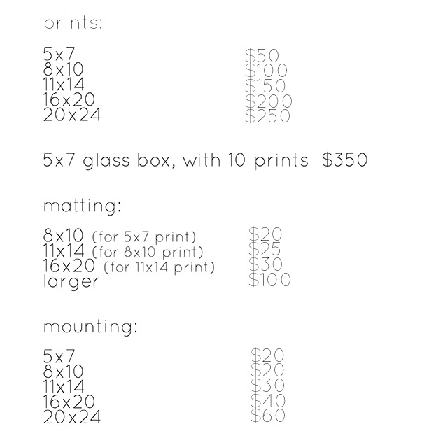printlist.jpg