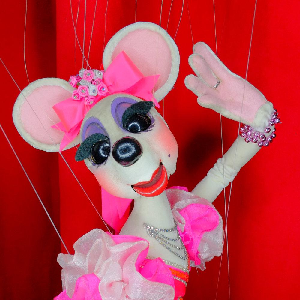 Marionette_Monday_BBMT_018.jpg