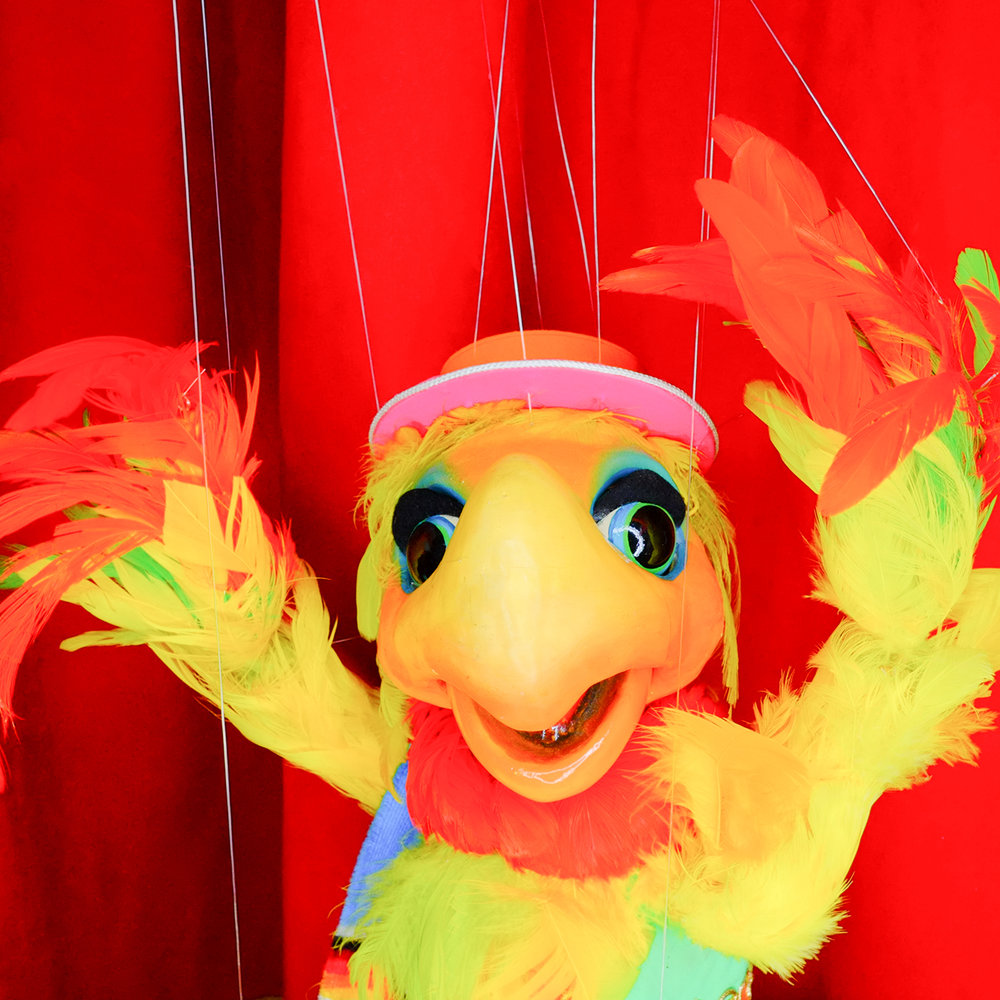 Marionette_Monday_BBMT_022.jpg