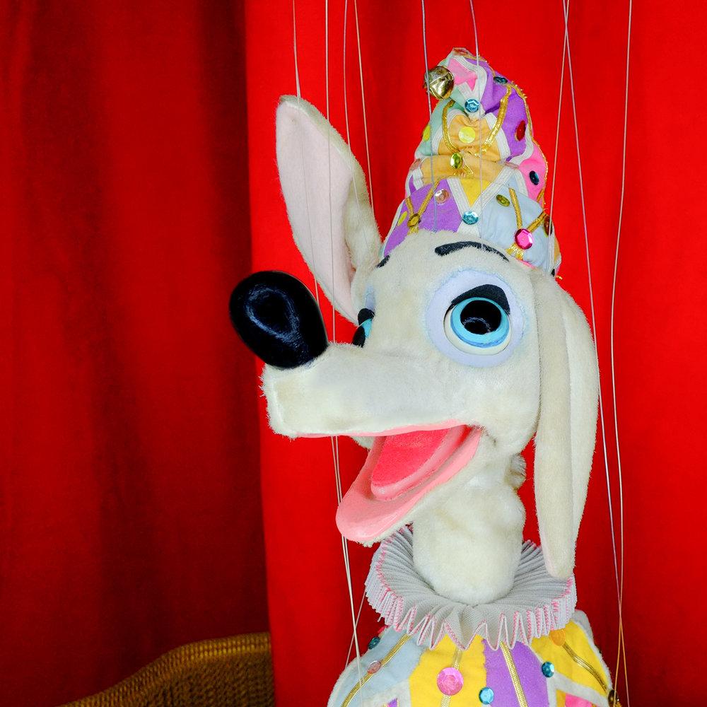 Marionette_Monday_BBMT_002.jpg