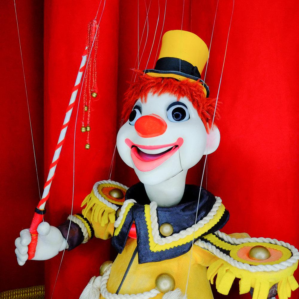Marionette_Monday_BBMT_009.jpg