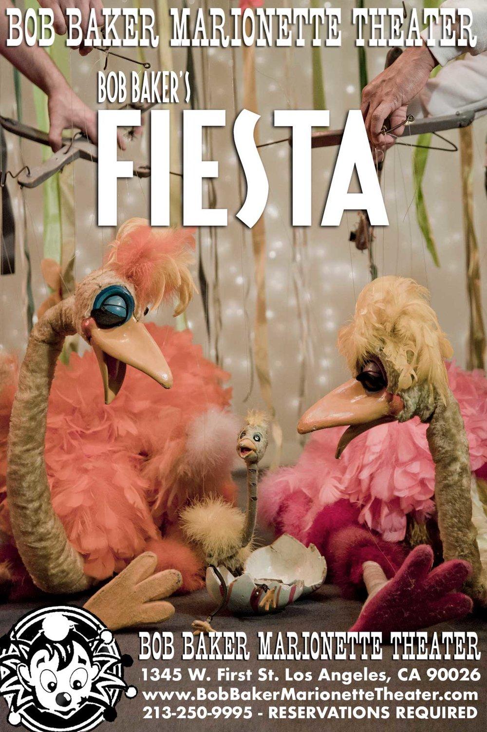 2017-fiesta_final_sm.jpg