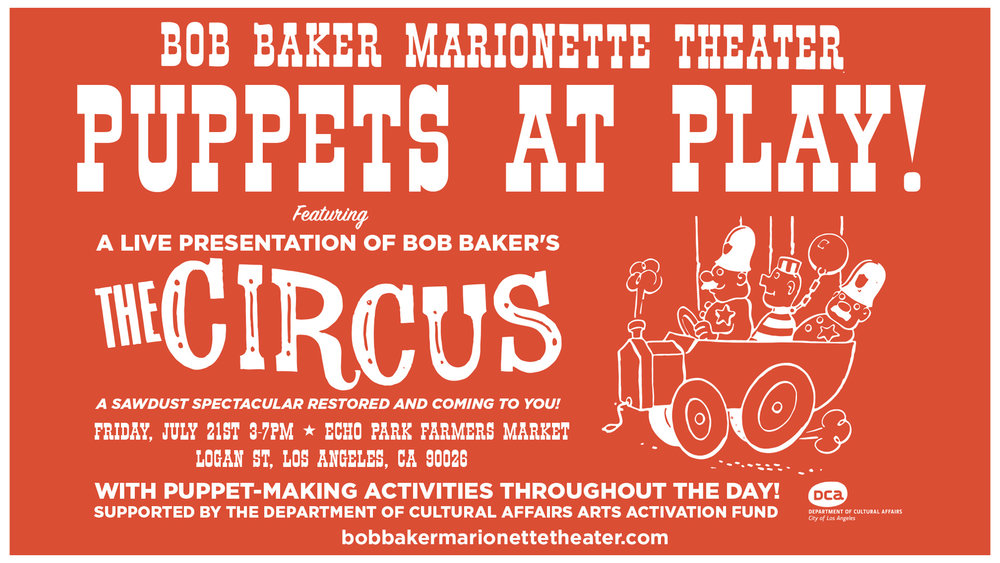 BBMT_PUPPETS_AT_PLAY_BANNER (1) (1).jpg