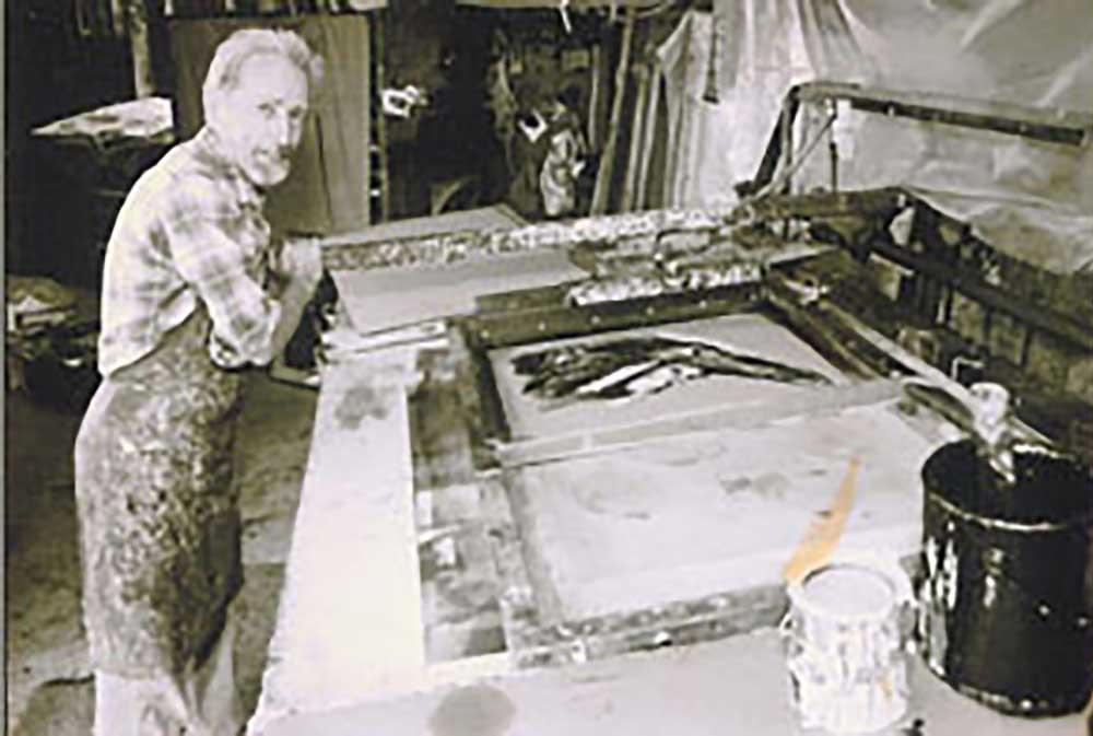 Earl-prints.jpg