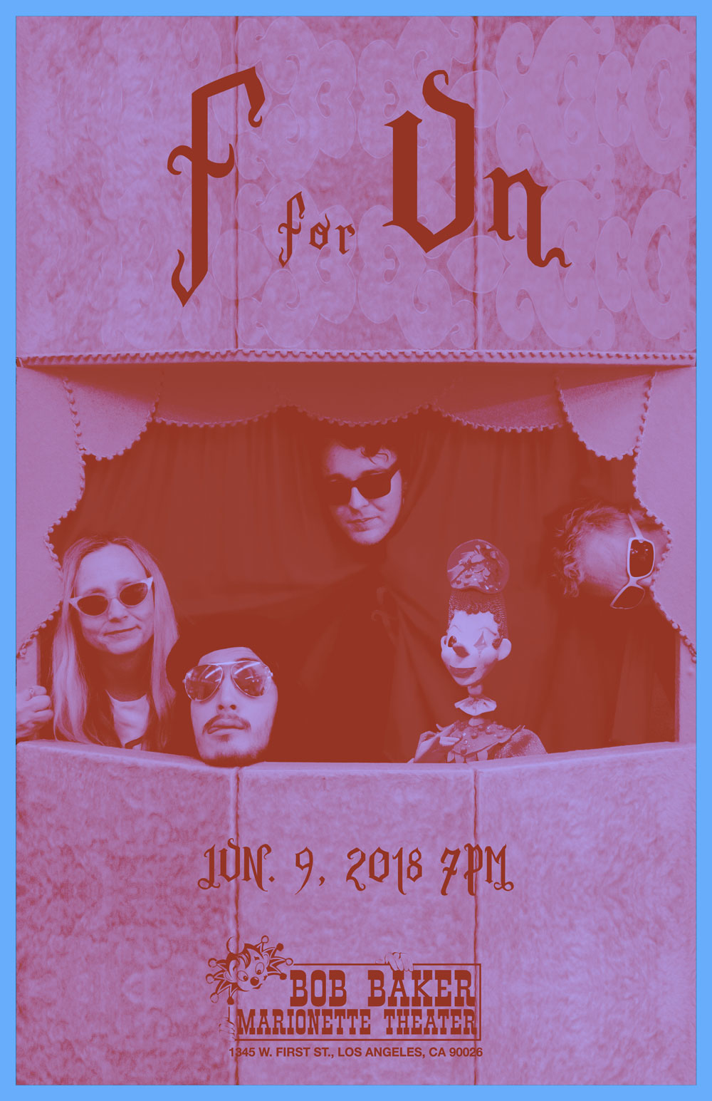 F_for_Un_Poster_Jun9th_low.jpg