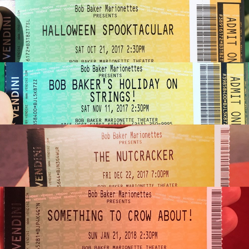 Bob Tickets.jpg