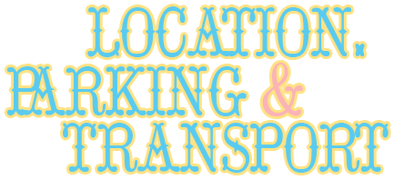 parkinglocationtransport.png