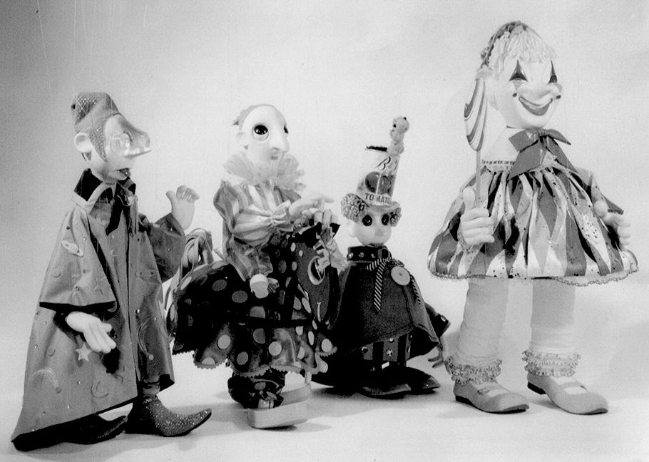 four puppets.jpg