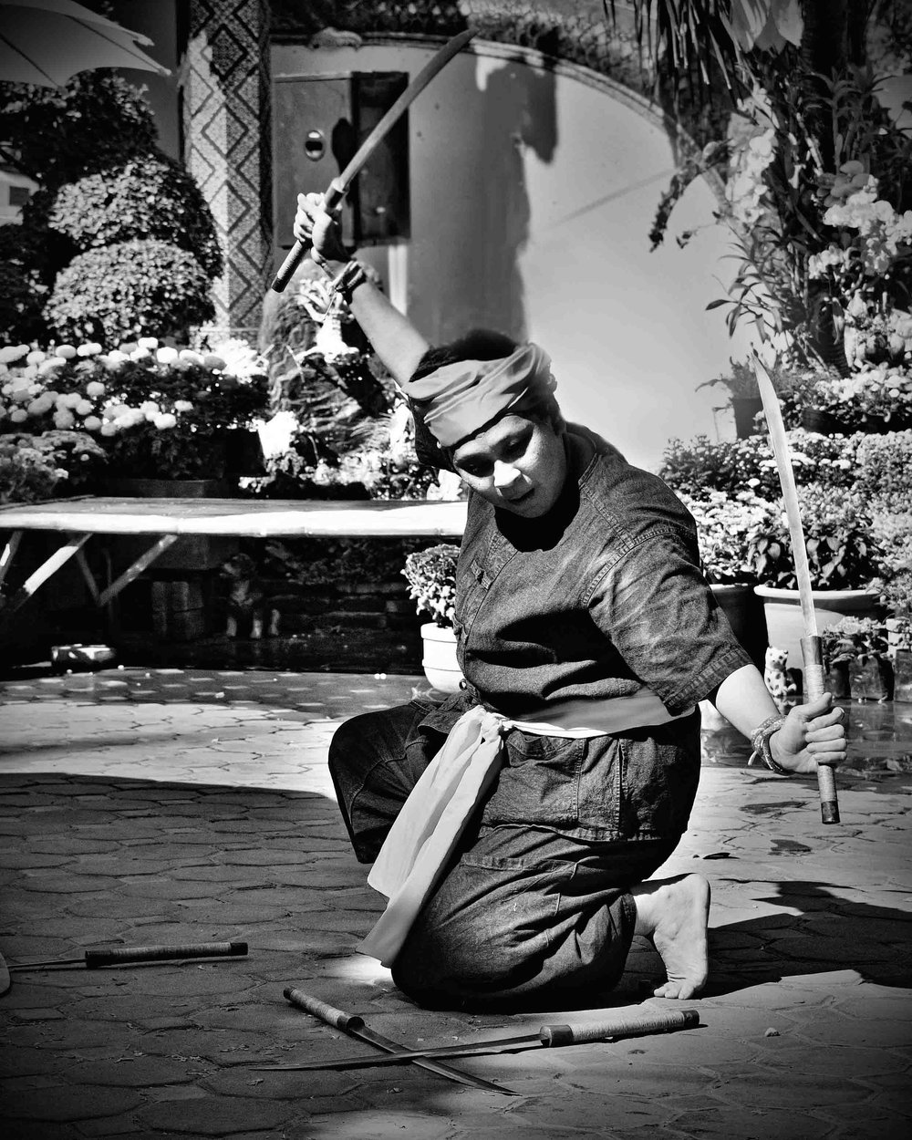 sword dancer (2)sm.jpg