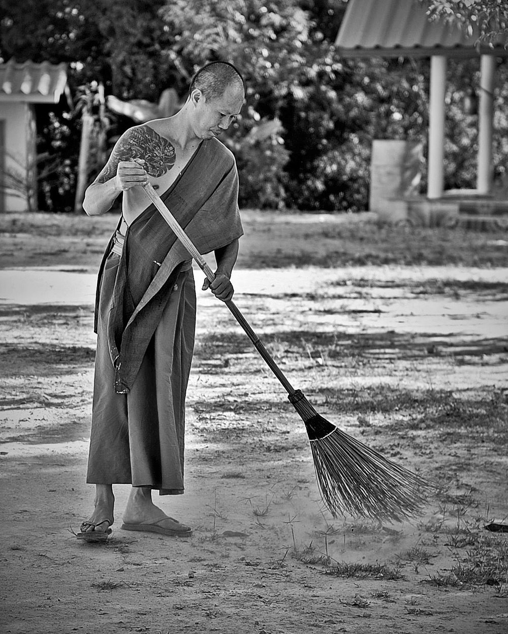 sweeping monk jpg (2)sm.jpg