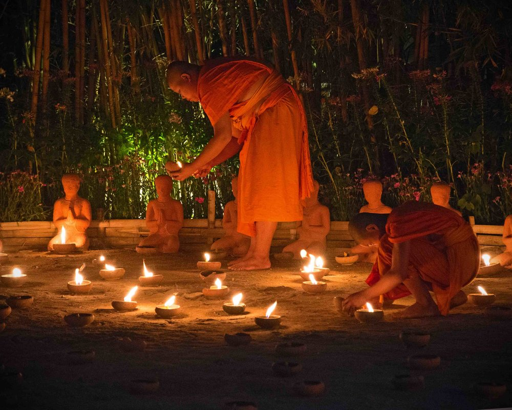 monks lighting one.jpg