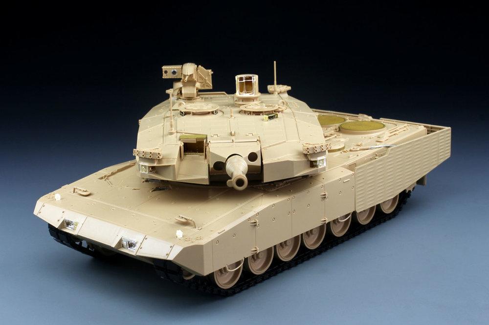 tiger model 4629에 대한 이미지 검색결과