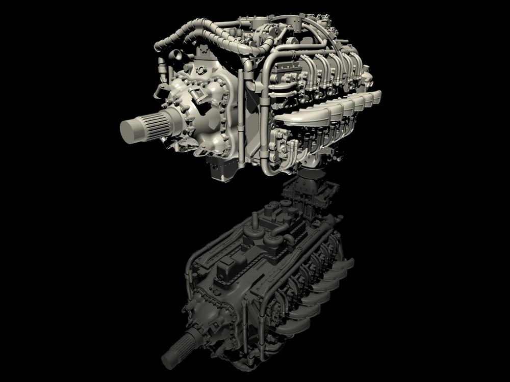 Tempest motor 24v render3.png